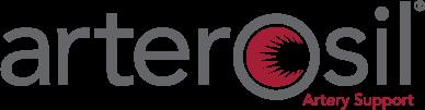 Arterosil